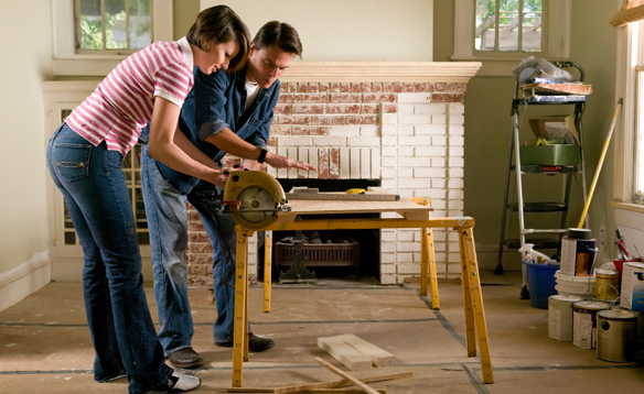 How-Home-renovation-affects-value.jpg