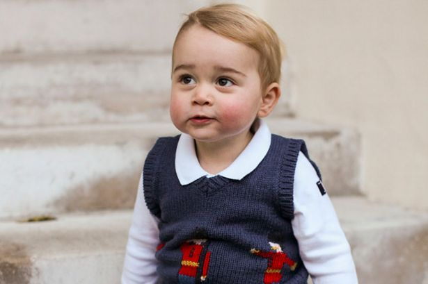 Prince-George-in-a-courtyard-at-Kensington-Palace-central-London.jpg