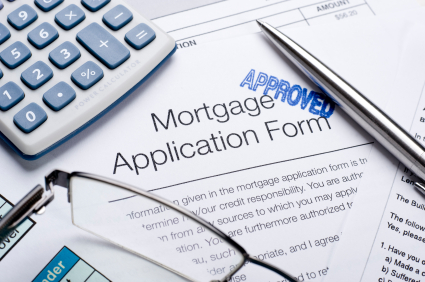 mortgage_form.jpg