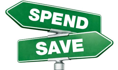 spend-save.jpg