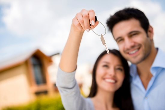 young couple with keys.jpg